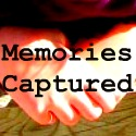 MemoriesCaptured1 Kindergarten Year
