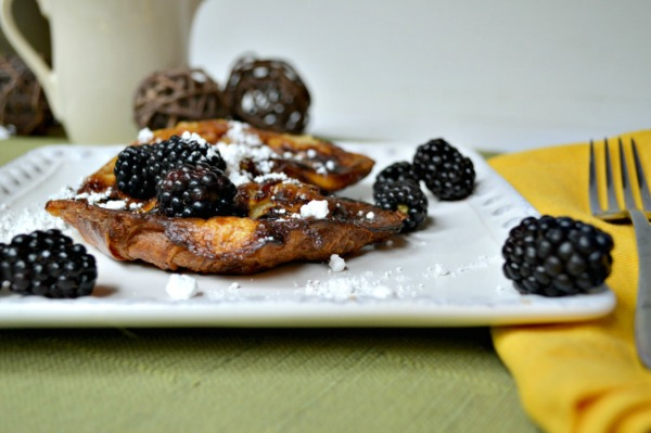 croissant-french-toast-1