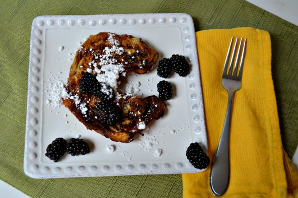 croissant-french-toast-2