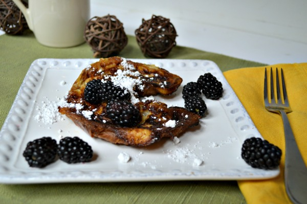 croissant-french-toast-3