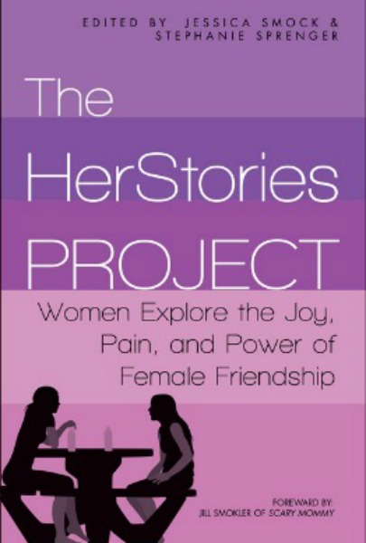 the-herstories-project-cover