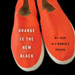 memoir-orange-is-the-new-black