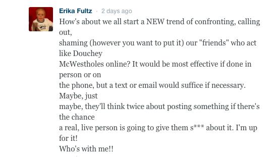 blog-comment