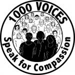 1000-speak