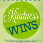 kindness-wins-cover-small