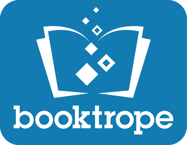 booktrope