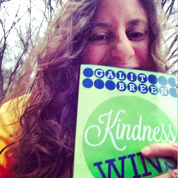 galit-breen-author-of-kindness-wins