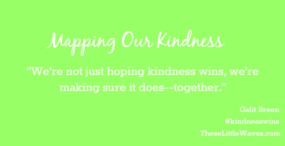 galit-breen-mapping-our-kindness