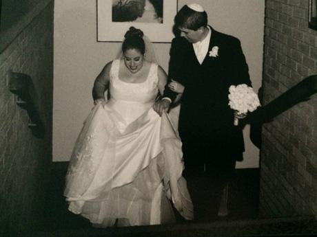 galit-breen-wedding-photo
