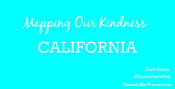 mapping-our-kindness-california
