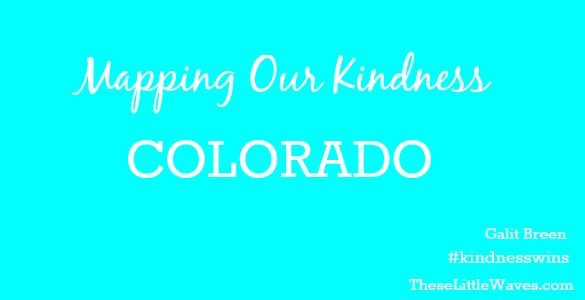 mapping-our-kindness-colorado