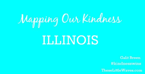 mapping-our-kindness-galit-breen-illinois