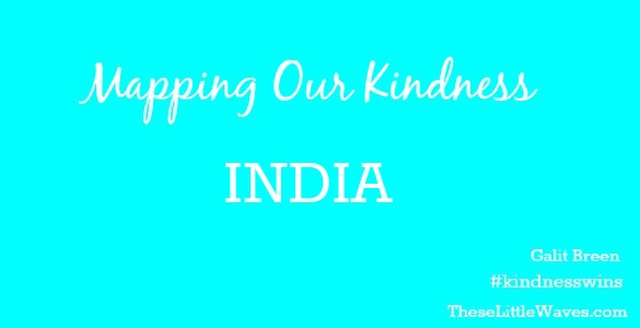 mapping-our-kindness-galit-breen-india