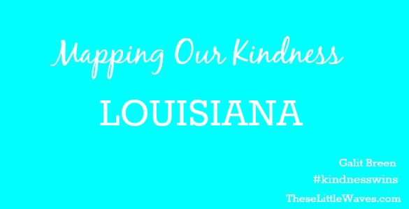 mapping-our-kindness-galit-breen-louisiana