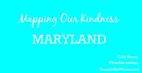 mapping-our-kindness-galit-breen-maryland