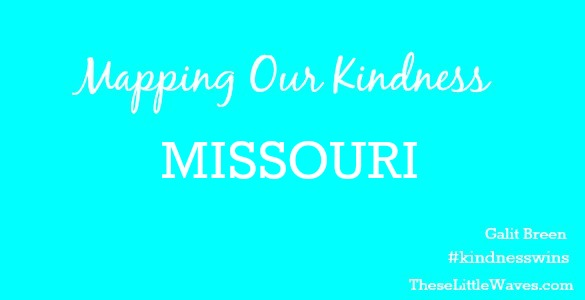 mapping-our-kindness-galit-breen-missouri