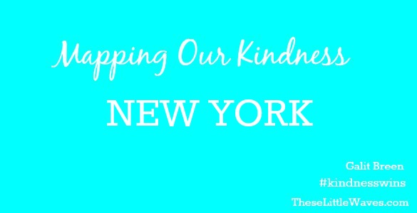mapping-our-kindness-galit-breen-new-york