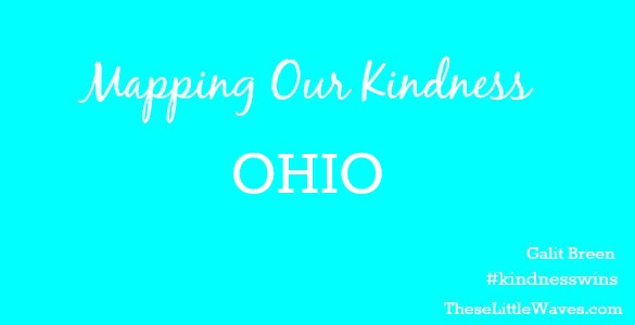 mapping-our-kindness-galit-breen-ohio
