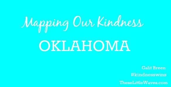 mapping-our-kindness-galit-breen-oklahoma