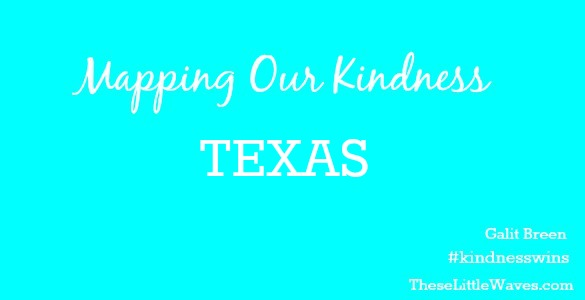 mapping-our-kindness-galit-breen-texas