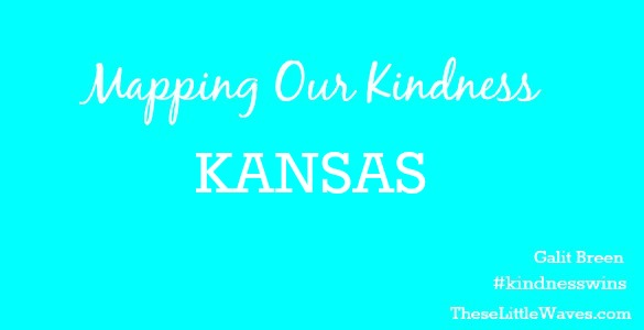 mapping-our-kindness-kansas