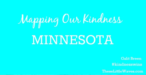 mapping-our-kindness-minnesota