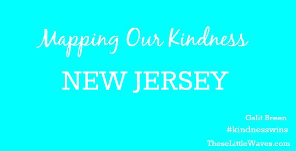 mapping-our-kindness-new-jersey