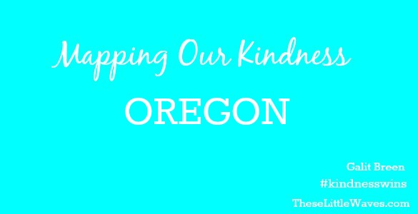 mapping-our-kindness-oregon