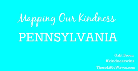 mapping-our-kindness-pennsylvania