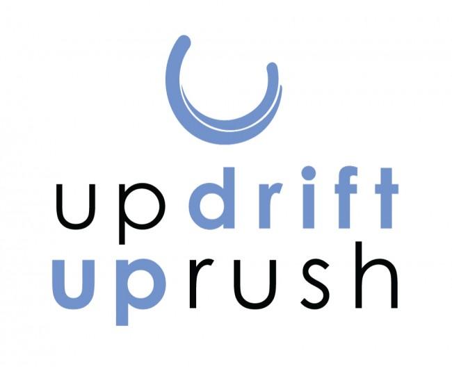 updriftuprush-1000w